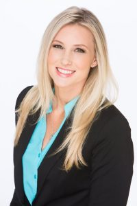 Attorney, Lawyer, Cynthia Hackler Flynn