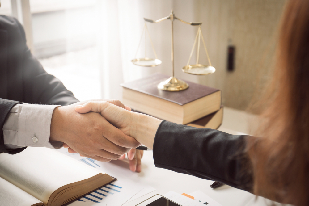 Hackler Flynn & Associates: The Benefits of Working With a Small Law Firm